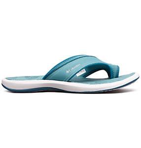 Woman's Kea™ II Sandal