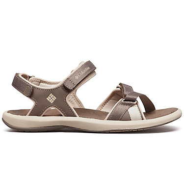 Sandales Kyra™ III Femme , front