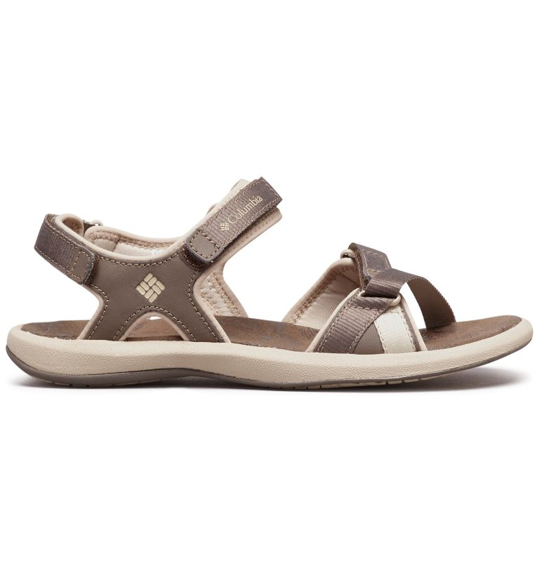 Sandales Kyra™ III Femme Sandales Kyra™ III Femme, front