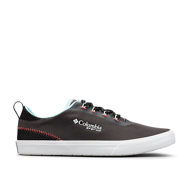 buy popular 1aa2e 39550 Shark, Coral Women s Dorado™ PFG Shoe, View 0