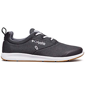 Men's Delray™ CVO PFG Shoe