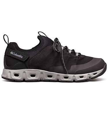 Scarpa multisport HIGH ROCK™ da uomo , front