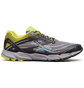 Men's Caldorado™ III Trail Running Shoe
