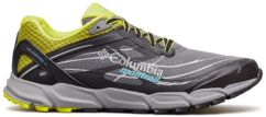 Men's Caldorado™ III Trail Shoe