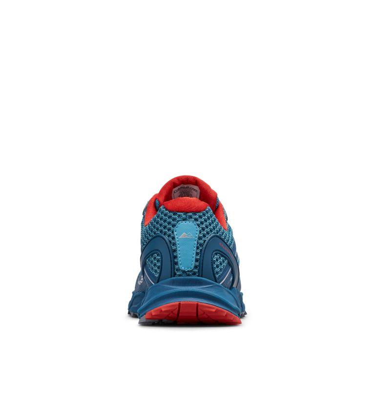 Men's Caldorado™ III Trail Shoe Men's Caldorado™ III Trail Shoe, back