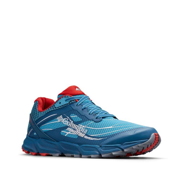 Men's Caldorado™ III Trail Shoe Men's Caldorado™ III Trail Shoe, 3/4 front