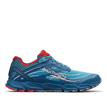 Chaussures de Trail Caldorado™ III Homme , front