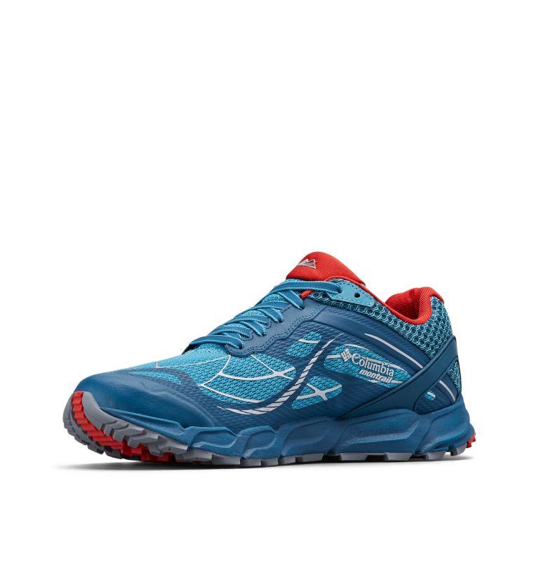 Men's Caldorado™ III Trail Shoe Men's Caldorado™ III Trail Shoe