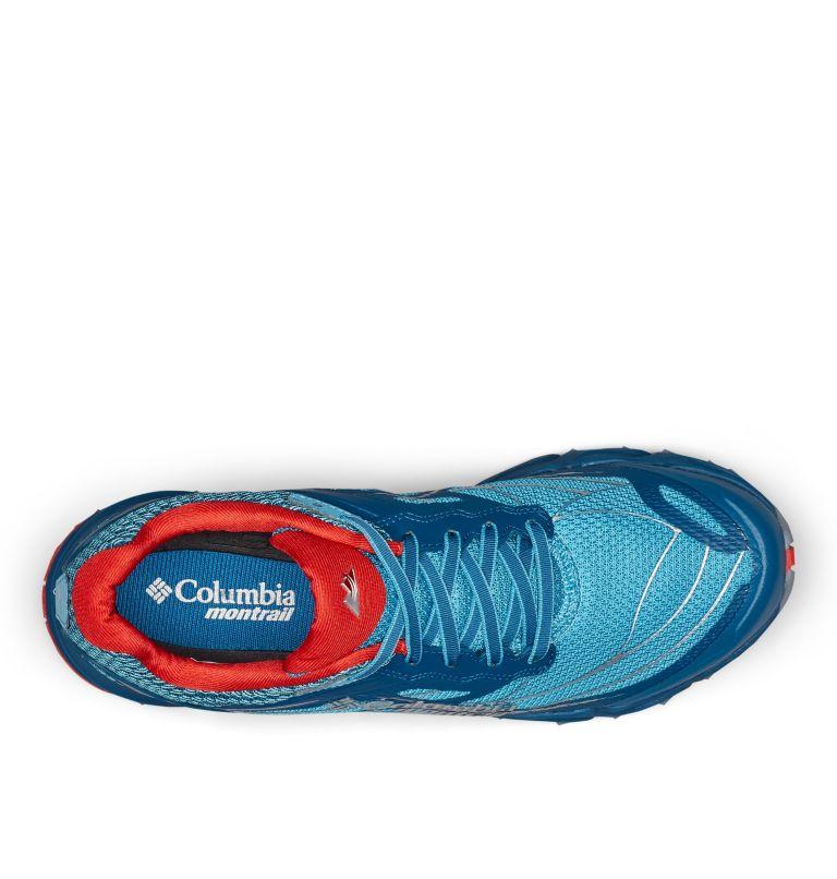 Men's Caldorado™ III Trail Shoe Men's Caldorado™ III Trail Shoe, top