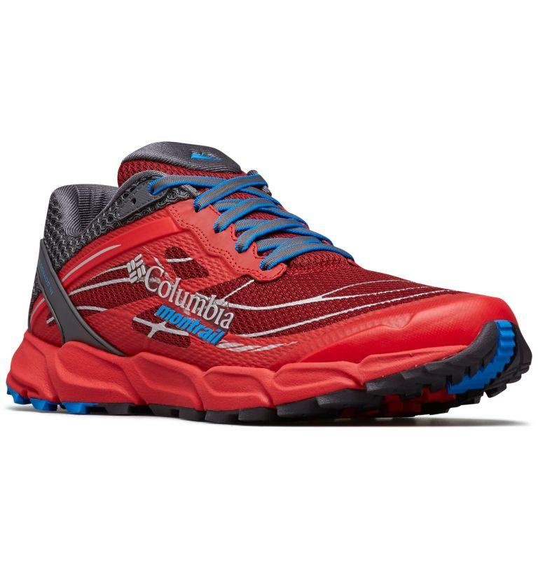 Scarpe da trail Caldorado™ III da uomo Scarpe da trail Caldorado™ III da uomo, 3/4 front