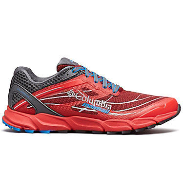 Men's Caldorado™ III Trail Shoe , front