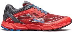 Caldorado™ III Trailschuh für Herren