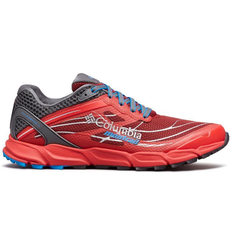 Scarpe da trail Caldorado™ III da uomo Scarpe da trail Caldorado™ III da uomo, front