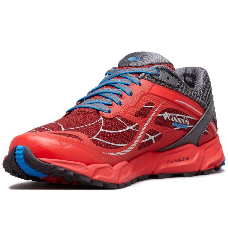 Scarpe da trail Caldorado™ III da uomo Scarpe da trail Caldorado™ III da uomo