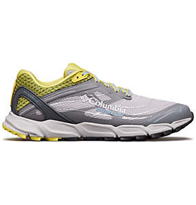 Women's Caldorado™ III Trail Running Shoe