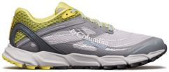 Women's Caldorado™ III Trail Shoe