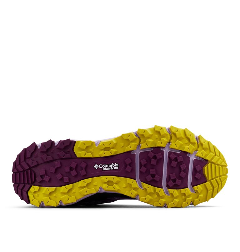 Women's Caldorado™ III Trail Shoe Women's Caldorado™ III Trail Shoe