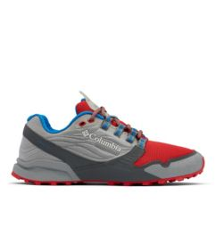 Zapato trail Alpine FTG (Feel The Ground) para hombre