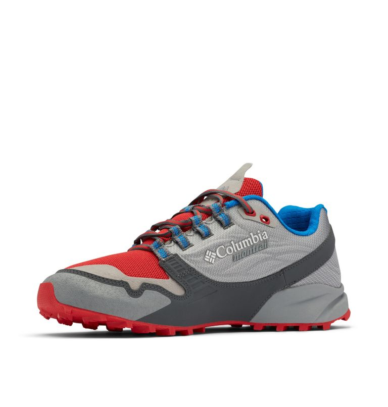 Chaussures de Trail Alpine FTG (Feel The Ground) Homme Chaussures de Trail Alpine FTG (Feel The Ground) Homme