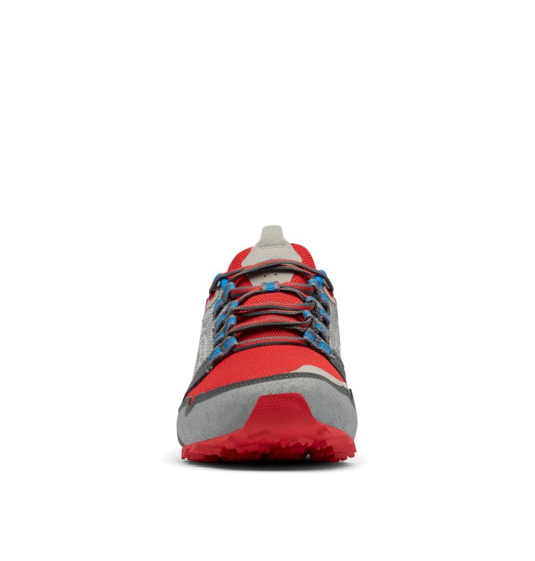 Chaussures de Trail Alpine FTG (Feel The Ground) Homme Chaussures de Trail Alpine FTG (Feel The Ground) Homme, toe