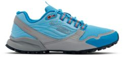 Scarpe da trail Alpine FTG (Feel The Ground) da donna