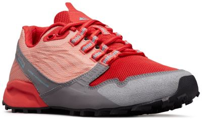 246acb51bad Women's Alpine FTG (Feel The Ground) Trail Shoe | Columbia.com