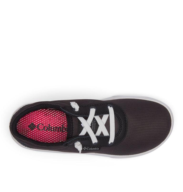 Chaussures Spinner™ Junior Chaussures Spinner™ Junior, top