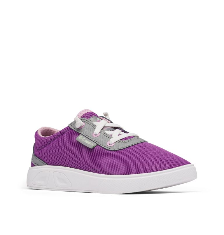 Chaussures Spinner™ Junior Chaussures Spinner™ Junior, 3/4 front