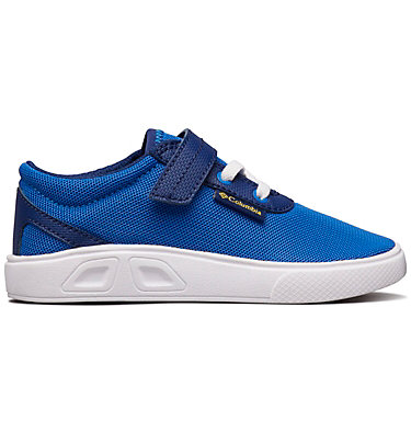 Kids' Spinner™ Shoe , front