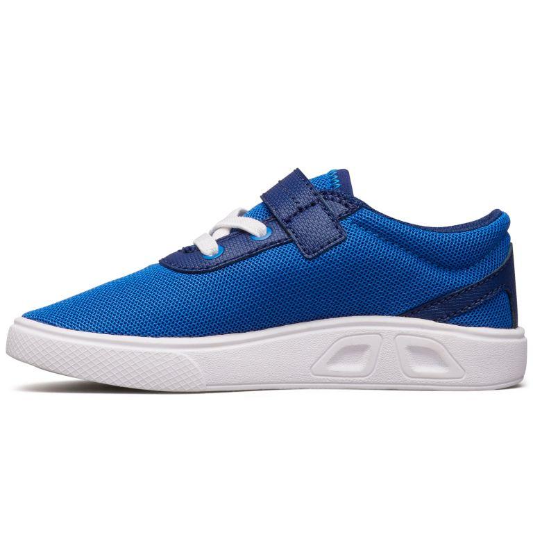 Kids' Spinner™ Shoe Kids' Spinner™ Shoe, medial