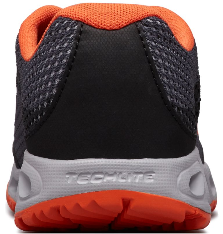 Chaussures Drainmaker™ IV Junior Chaussures Drainmaker™ IV Junior, back