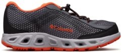 Big Kids' Drainmaker™ IV Shoe