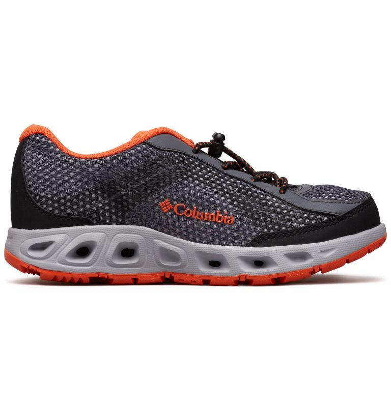 Chaussures Drainmaker™ IV Junior Chaussures Drainmaker™ IV Junior, front