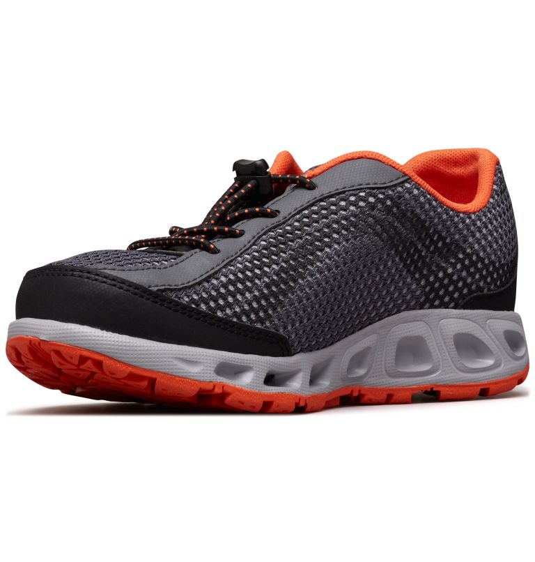 Chaussures Drainmaker™ IV Junior Chaussures Drainmaker™ IV Junior