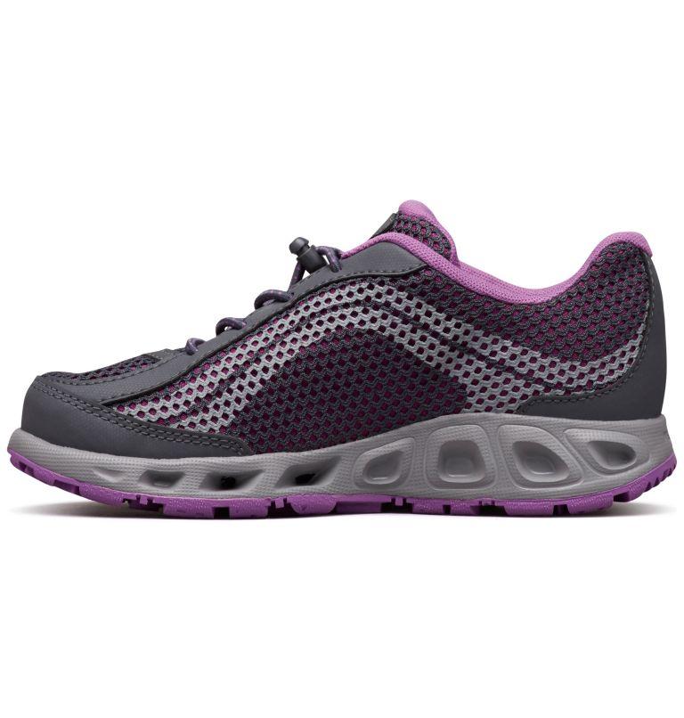 Youth Drainmaker™ IV Shoe Youth Drainmaker™ IV Shoe, medial