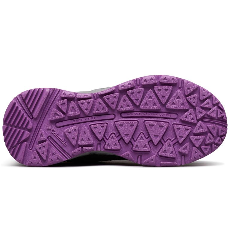 Youth Drainmaker™ IV Shoe Youth Drainmaker™ IV Shoe