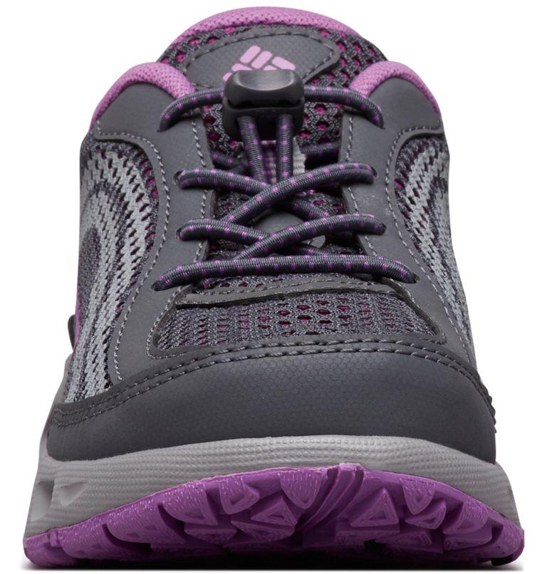 Youth Drainmaker™ IV Shoe Youth Drainmaker™ IV Shoe, toe