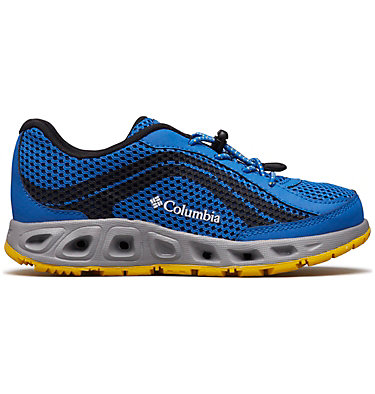 Youth Drainmaker™ IV Shoe , front