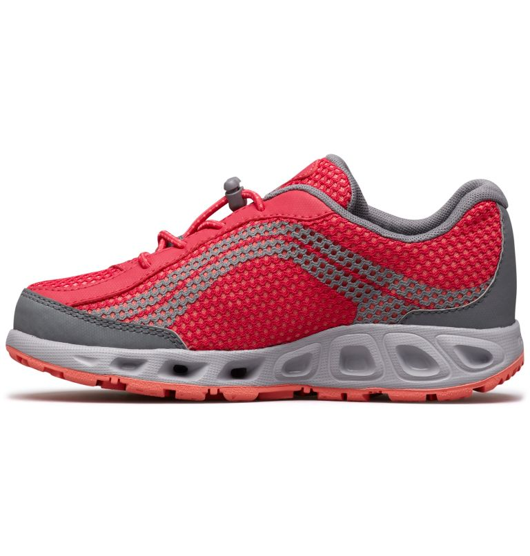 Youth Drainmaker™ IV Shoe Youth Drainmaker™ IV Shoe, medial