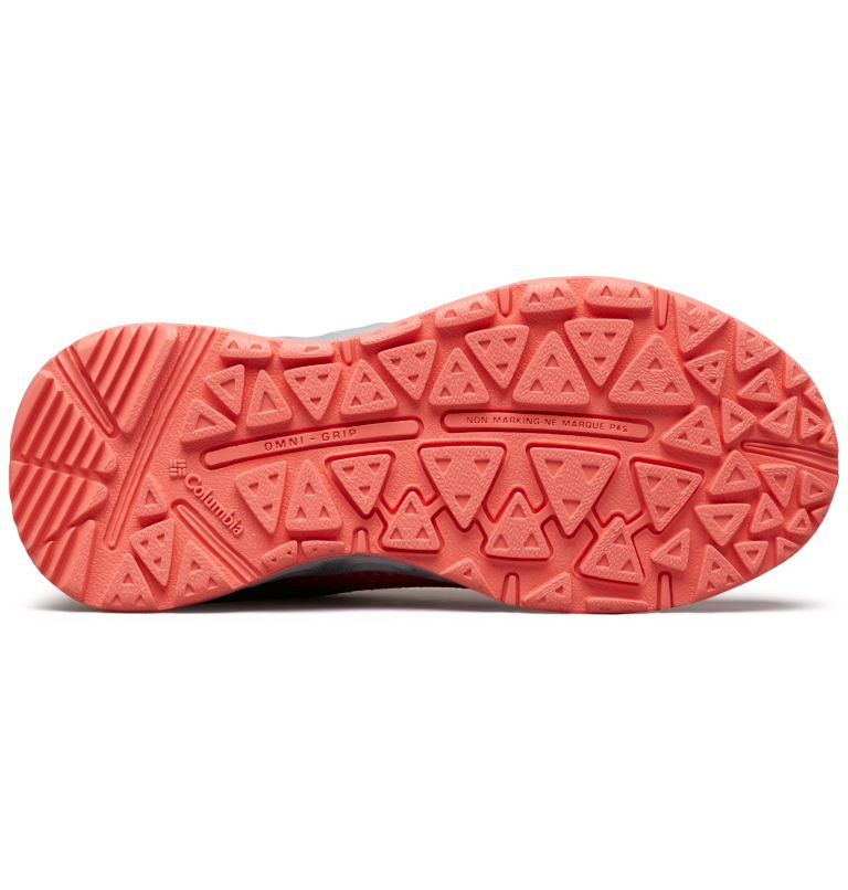 Youth Drainmaker™ IV Shoe Youth Drainmaker™ IV Shoe