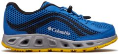 Little Kids' Drainmaker™ IV Shoe