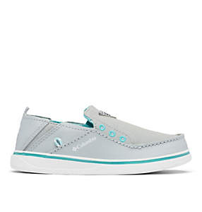 Little Kids' Bahama™ PFG Shoe