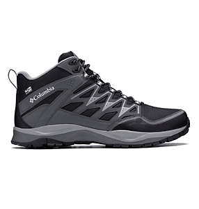 Men's Wayfinder™ Mid OutDry™ Shoe