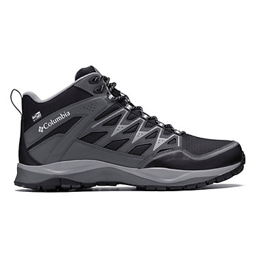 Men's Wayfinder™ Mid OutDry™ Shoe , front