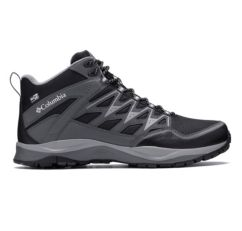 Men's Wayfinder™ Mid OutDry™ Boot
