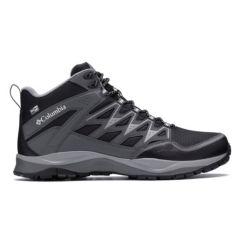 b3f53a684649b Zapato Wayfinder™ Mid OutDry™ para hombre