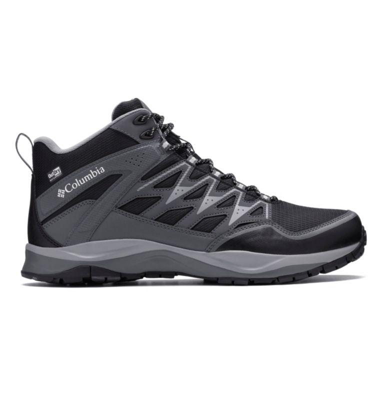 WAYFINDER™ MID OUTDRY™ | 011 | 7 Chaussures Wayfinder™ Mid OutDry™ Homme, Black, White, front