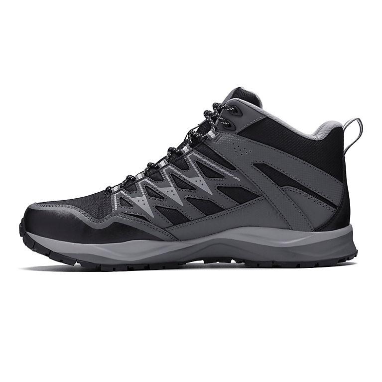 c9939dab1e0 Zapato Wayfinder™ Mid OutDry™ para hombre