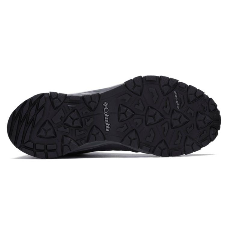 WAYFINDER™ MID OUTDRY™ | 011 | 7 Chaussures Wayfinder™ Mid OutDry™ Homme, Black, White