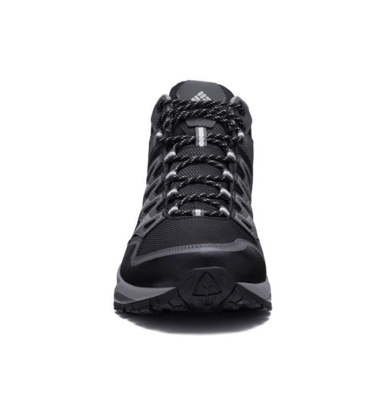 WAYFINDER™ MID OUTDRY™ | 011 | 7 Chaussures Wayfinder™ Mid OutDry™ Homme, Black, White, toe